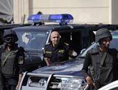 تنفيذ الأحكام تضبط هاربين من أحكام قضائية بالإسكندرية