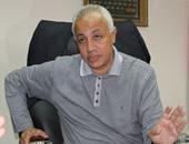 مساعد نائب وزير الإسكان يتفقد سير العمل بالمشروعات الجارى تنفيذها بمدينة الشروق
