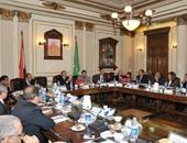 جامعة القاهرة تخصص 50 مليون جنيه لأدوية مستشفياتها ودعم متضررى السيول