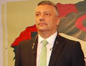 عميد آداب القاهرة يعلن بدء تدريب الهيكل الإدارى على التحول الرقمى