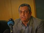 ممثلو الصحفيين و الإعلاميين يطالبون بسرعة إصدار التشريعات الصحفية