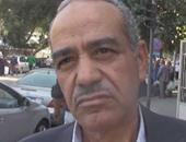 "بالفيديو.. مواطن: ""مفيش احترام لقواعد المرور فى مصر"""
