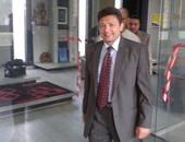 نائب رئيس جامعة دمياط : ندرس افتتاح كلية هندسية غير نمطية العام المقبل