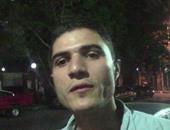 بالفيديو.. أحد حملة الماجستير يطالب بتعيينه بالجهاز الإدارى للدولة