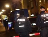 """شرطة إيطاليا تلقى القبض على مقدونى مكلف بتجنيد الشباب لصالح """"داعش"""""""