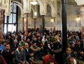 """""""سكاى"""" الإيطالية: 1.5 مليون مسلم يحتفلون برمضان فى إيطاليا"""