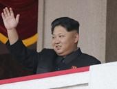 """كوريا الشمالية: تصريحات مفوض الأمم المتحدة لحقوق الإنسان """"ملفقة"""""""