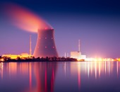 """""""الطاقة النووية"""": تحالف مصرى روسى قريبا لتصنيع بعض أجزاء مفاعلات الضبعة بمصر"""