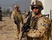 إستراليا وأمريكا تبدآن أكبر مناوره عسكرية مشتركة