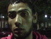 بالفيديو.. مواطن يطالب بتحسين جودة التعليم فى مصر