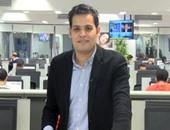 بالفيديو.. نشرة اليوم السابع: الحرب تدق طبولها بين روسيا وتركيا..مع محمود سعد الدين