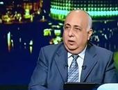 خبير أمنى: المعلومات الاستباقية أهم عناصر نجاح العمليات العسكرية ضد الإرهابيين