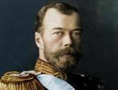 استخراج رفات والد القيصر الروسى لفحصه بناء على طلب الكنيسة الأرثوذكسية