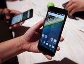 لأول مرة واردات الهواتف المحمولة ترتفع منذ بداية كورونا وتسجل 131 مليون دولار