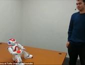 """3 وظائف محصنة ضد الروبوتات """"اطمن على وظيفتك"""""""
