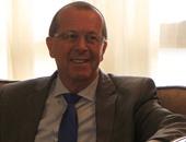 كوبلر يشيد بدور مصر فى حل الأزمة الليبية ويطالب بحوار بين جميع الأطراف