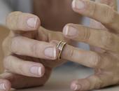 استشارى علاقات أسرية: 14 مليون عانس و6 حالات طلاق كل دقيقة فى مصر