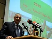 وزير التنمية المحلية: مقبلون الفترة القادمة على انتخابات المحليات