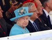 مخابرات نيوزيلندا: مراهق حاول اغتيال الملكة إليزابيث عام 1981