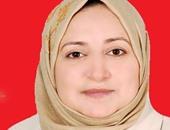 النائبة سحر عتمان: لجنة حكومية لحصر العاملين بالصناديق الخاصة