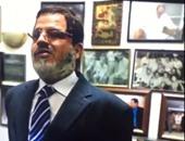 """تامر عبد المنعم ينتهى من تصوير """"المشخصاتى 2"""" بعد أسبوع"""