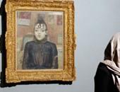 هل يصبح الفن وسيلة التصالح الجديدة بين أمريكا وإيران
