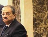 """إحالة بلاغ يتهم سعد الدين إبراهيم بإهانة """"السيسى"""" لنيابة أمن الدولة"""