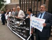 نقابة أطباء الأسنان: مستمرون في مقاضاة الحكومة لتنفيذ حكم بدل العدوى