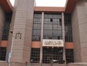 اليوم..مجلس الدولة ينظر قضية عضوات هيئة التدريس المنتقبات بجامعة القاهرة