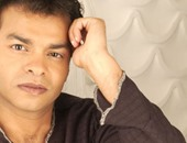 """محمد محيى يستقر على """"بتاع زمان"""" اسما لألبومه الجديد"""