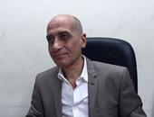 """رئيس """"الفنون التشكيلية"""": نجرى دراسة مفصلة لإقامة معرض القاهرة للفنون"""