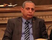 جمارك الإسكندرية تضبط محاولة تهريب 18 كرتونة مستحضرات التجميل