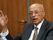 """انفراد.. ننشر أول نسخة من وثيقة الأغلبية البرلمانية لائتلاف """"دعم الدولة المصرية"""".. النائب يوقع عليها متجرداً من الانتماءات الحزبية أو الميول الفكرية أو الاتجاهات السياسية إعلاءً لمصلحة الوطن والشعب"""