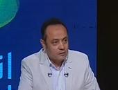 كلاكيت ثانى مرة.. طارق يحيى يستقيل من تدريب الشرقية