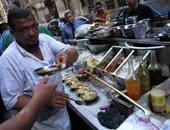 محمود حمدون يكتب : للحياة وجوها أخرى