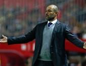 """""""نونو"""" يستقيل من تدريب فالنسيا قبل مواجهة برشلونة بالليجا"""