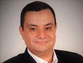 """""""مستقبل وطن"""": الإخوان لن تستطيع شراء المصريين لدعمها فى """"المحليات"""""""