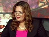 لجنة تقييم المذيعة عزة الحناوى تجتمع اليوم لإصدار تقرير عن حلقتها