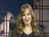 مصدر بالتليفزيون: إحالة التحقيقات مع عزة الحناوى للنيابة الإدارية