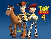 فيديو.. فى أقل من أسبوع تريلر ثان لفيلم الأنيمشن Toy Story 4