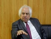 سمير غطاس: التوافق على الدفع بمرشحين لرئاسة لجنة حقوق الإنسان بالبرلمان