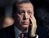 أردوغان يتعهد بالاستقالة من رئاسة تركيا حال ثبوت علاقة اسطنبول بداعش