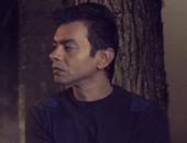 """محمد محى يطرح أولى أغنيات ألبومه الجديد بعنوان """"قضية"""" من توزيع فهد"""