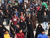 مطالبات فى إيران بحظر البث المباشر لمباراة كوريا الجنوبية ليلة عاشوراء