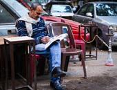محمود حمدون يكتب: الرفاهية المطلقة