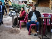 شاهد فى دقيقة.. بعد انخفاضها لـ 8.9%.. 10 معلومات عن البطالة فى مصر