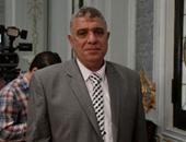 """نائب بـ""""دفاع البرلمان"""" يشيد بالمشروعات القومية فى قطاع الطرق"""