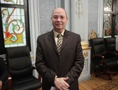 """عضو """"سياحة"""" البرلمان يطالب بتشكيل لجنة لإستقبال الحجاج المصريين"""