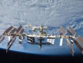 أول مركبة فضائية فى طريقها للمحطة الدولية تحمل رواد روس فقط.. تنطلق إبريل 2021