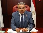 بالفيديو..رئيس هيئة البريد يفتتح معرض الطوابع احتفالا بمرور 150 عاما على إصدار أول طابع مصرى